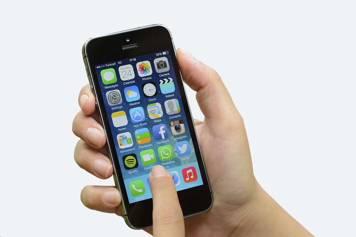 Android telefoon dating app beste dating apps voor tieners