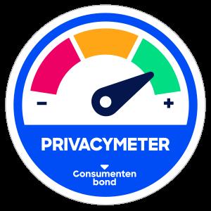CB_PrivacyMeter_Groen 300x300