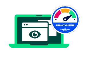 White-PrivacyMeter