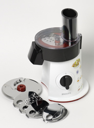 Philips saladmaker2
