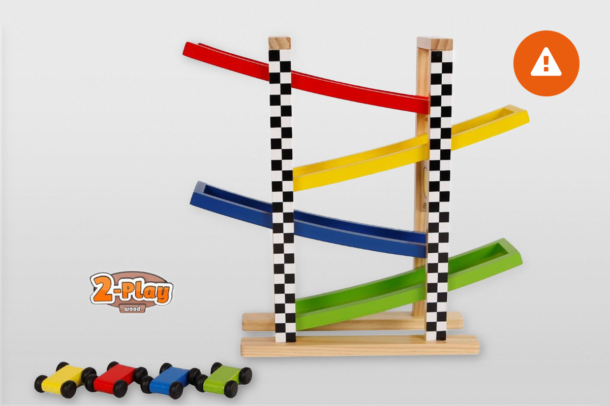 zigzag-racers-toys-amsterdam-WAARSCHUWING-1200x800