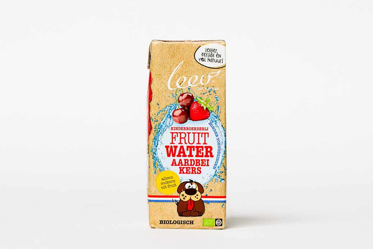 fruitwater_bio