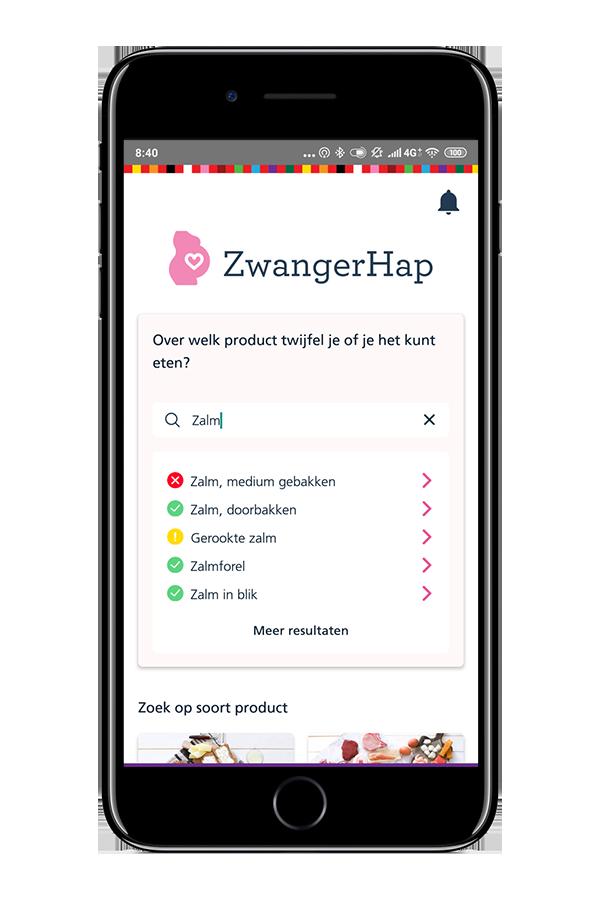 zwanger-app-screenshot-3