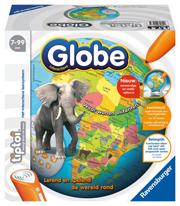 tiptoi-globe1