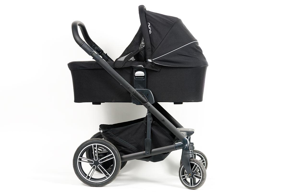 kinderwagen-Nuna-MIXX--zijkant