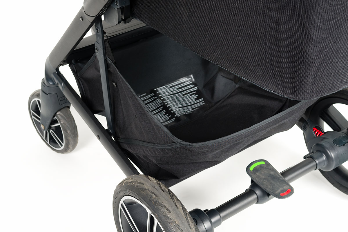 kinderwagen-Nuna-MIXX-
