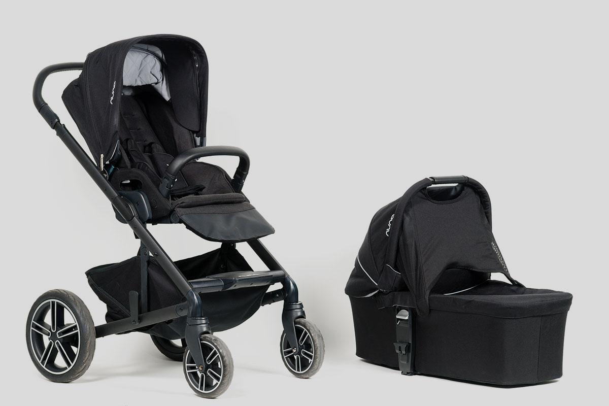 kinderwagen-Nuna-MIXX-eerste-indruk