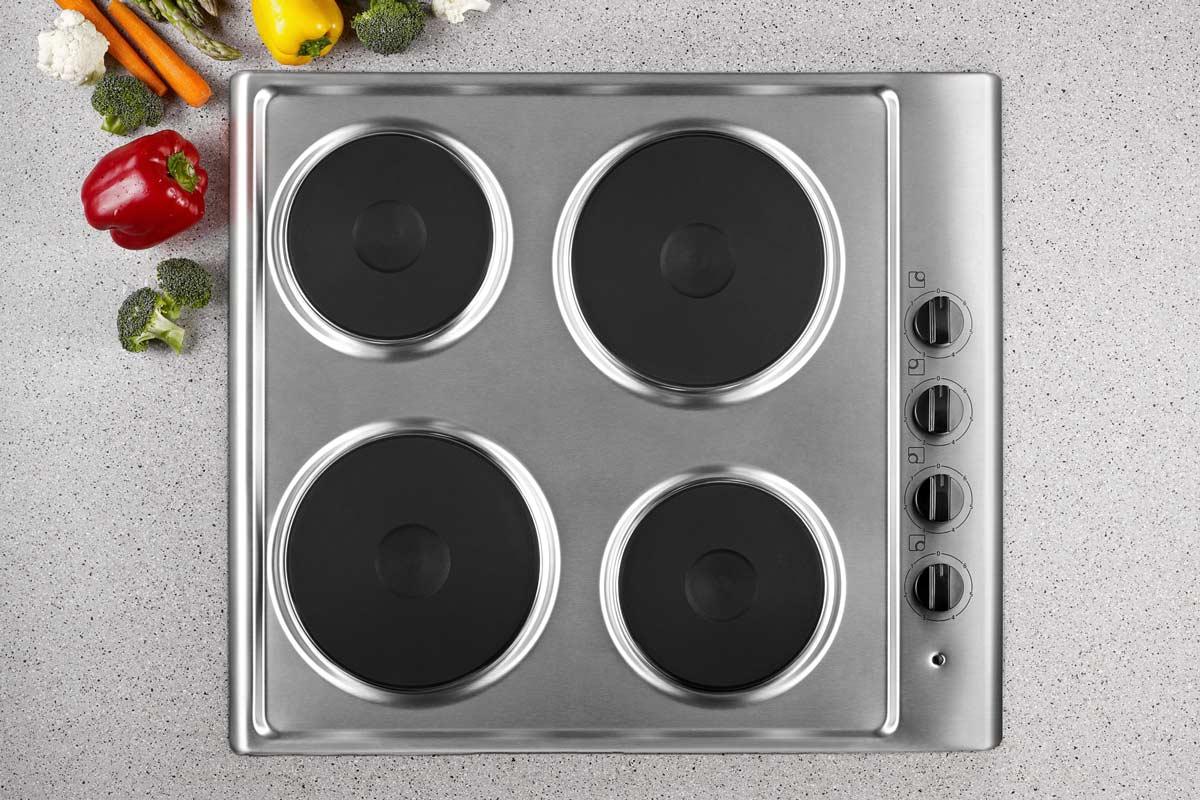 03_elektrische-kookplaat-1200x800