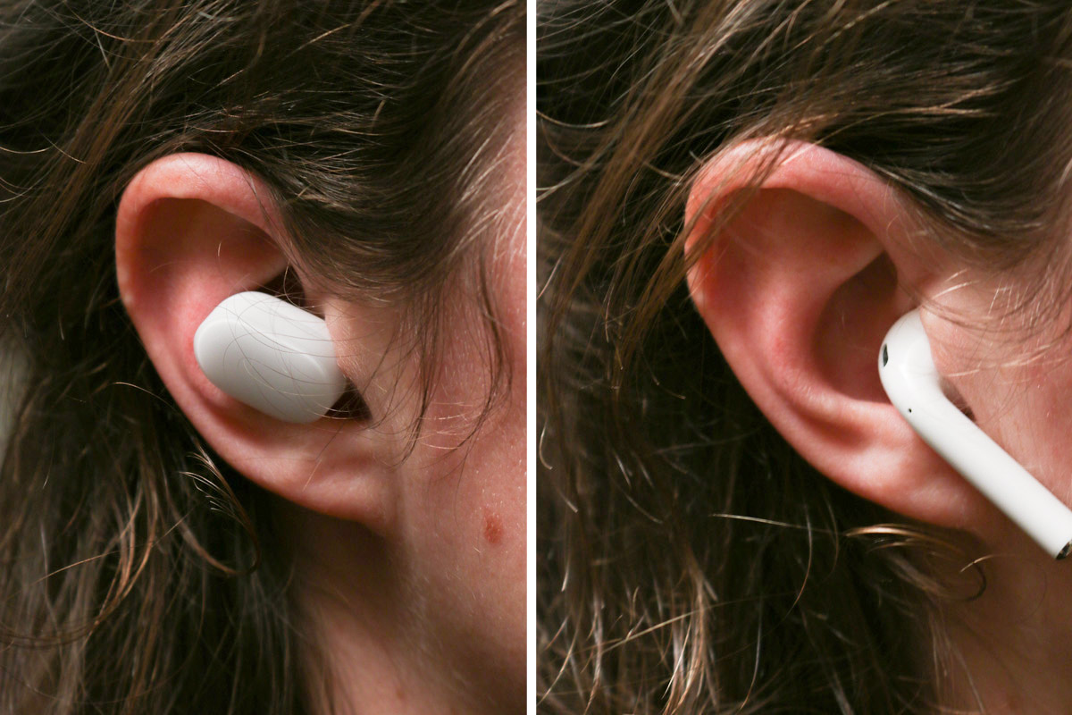 airdots-airpods-in-oren