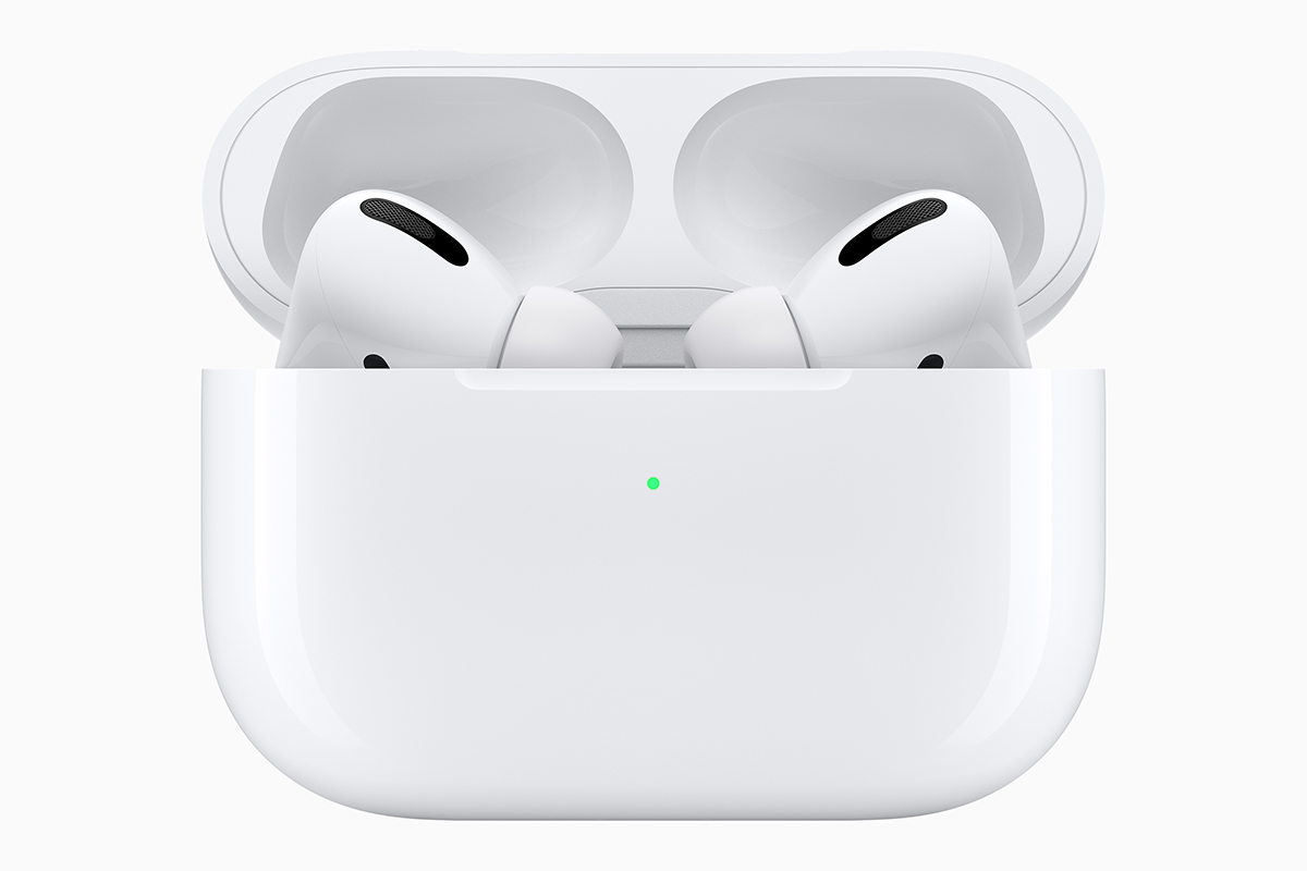 Apple_AirPods-Pro_New-Design-Case-And-AirPods