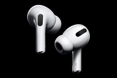 Apple_AirPods-Pro_New-Design