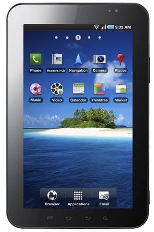 100917-Samsung Galaxy Tab-hmed-1010a.grid-4x2