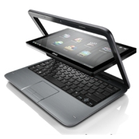 Dell Duo Inspiron