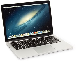 apple-macbook-pro-md213n-a-md213n-a.jpg
