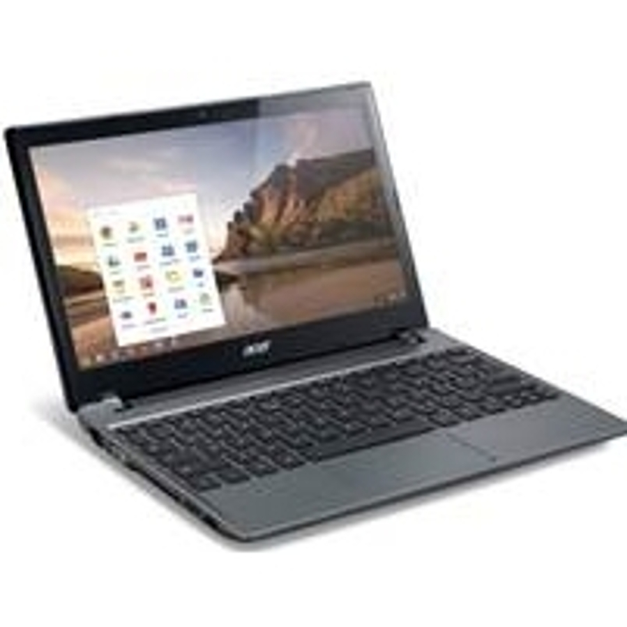 Acer_Aspire_C710_Chromebook_201