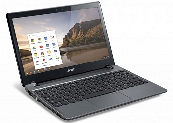 Acer_Aspire_C710_Chromebook_350