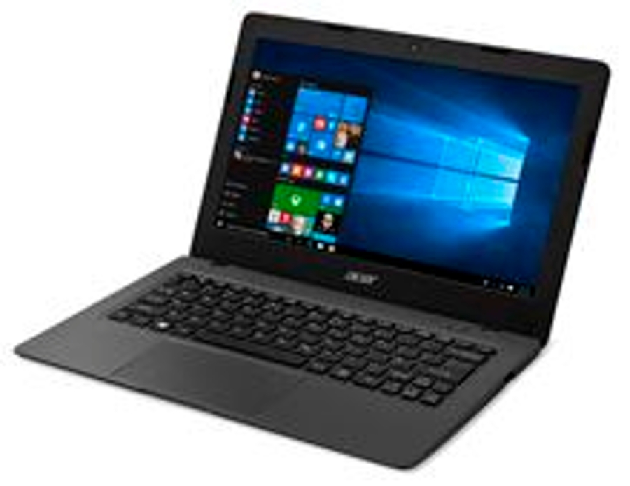 Aspire-One-Cloudbook