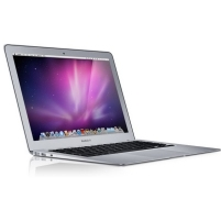 macbook-air-201