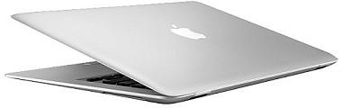 MacBookAir_Bevindingen