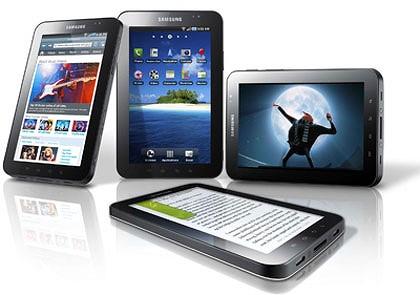Samsung-GALAXY-Tab-420-420x0