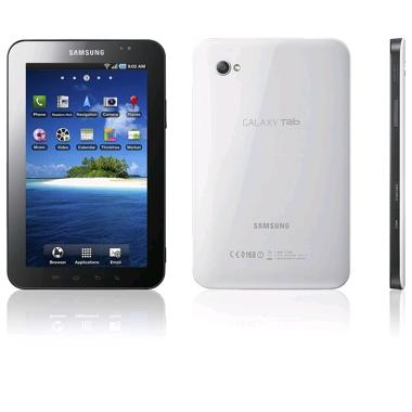 Samsung-Galaxy-Tab 2