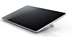 Sony Tab 20 1