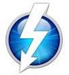 Thunderbol logo