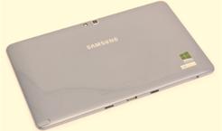 Wat is het - Samsung ATIV Smart PC