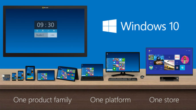 Windows-10-One-685x385