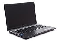 Acer Aspire v3-771g-73638g50maii