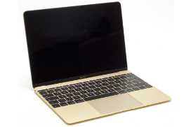 apple-macbook-12q-retina-gold-mk4m2n-a-272x182