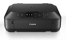 Canon All-in-one printer