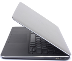 dell-xps13-core-i7-afbeelding-2
