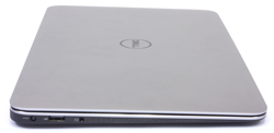 dell-xps13-core-i7-afbeelding-4