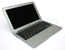 macbookair-01