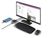 Microsoft Lumia 950 continuum