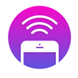 overview_mac_ios_hotspot_icon