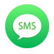 overview_mac_ios_sms_icon