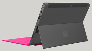 rsz_surfacepro3