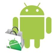 toshiba-android_logo