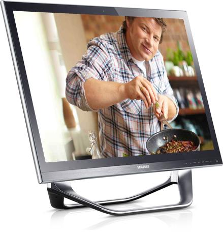 samsung-series-7-aio-pc-dp700a3d-tv