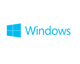 windows81-preview-logo-windows