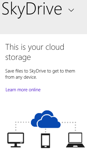windows81-preview-skydrive