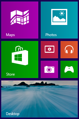 windows81-preview-tegels