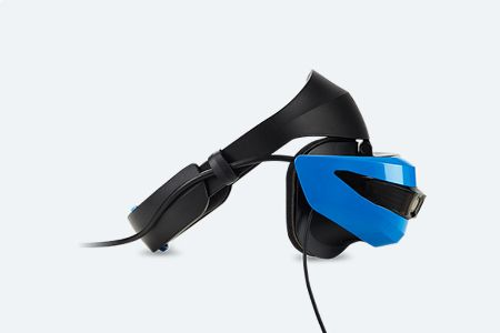 Acer-Mixed-Reality-Headset-Windows-10-eerste-indruk