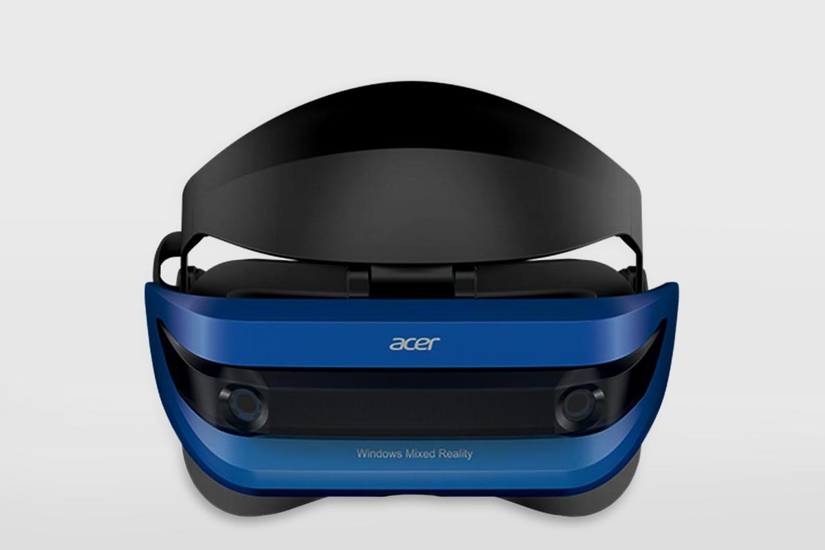 Acer-windows-reality-headset