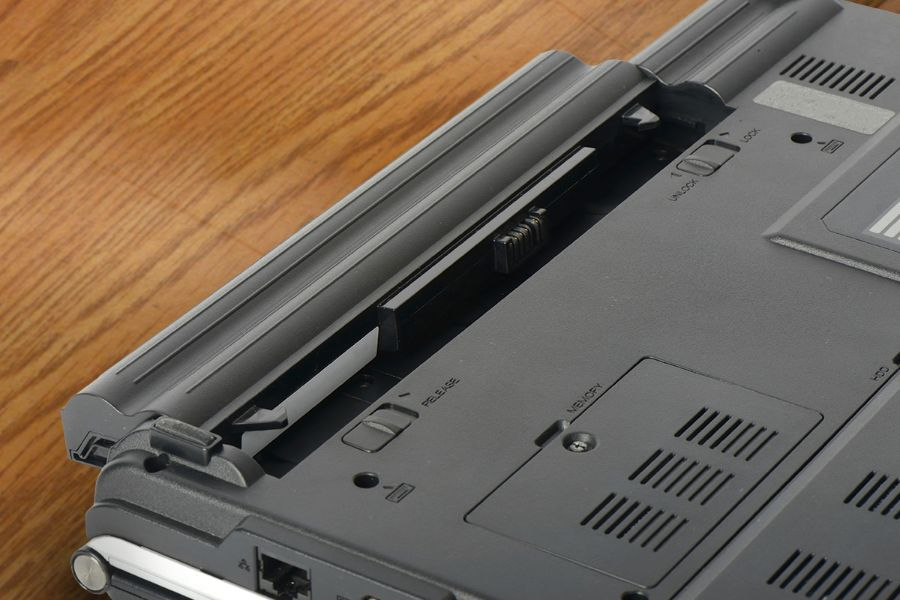 Laptops-GebruiksTips-Channel4-laptopbattery