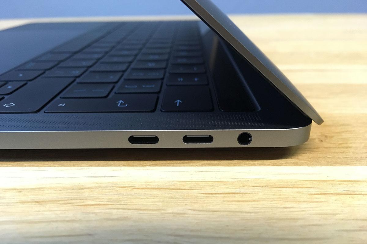 laptop mac pro 8828