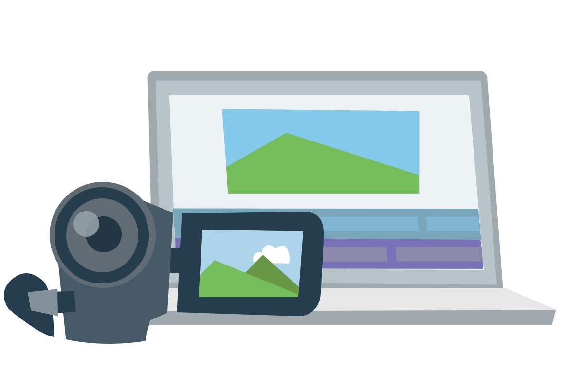 laptops-kiezen- videobewerken