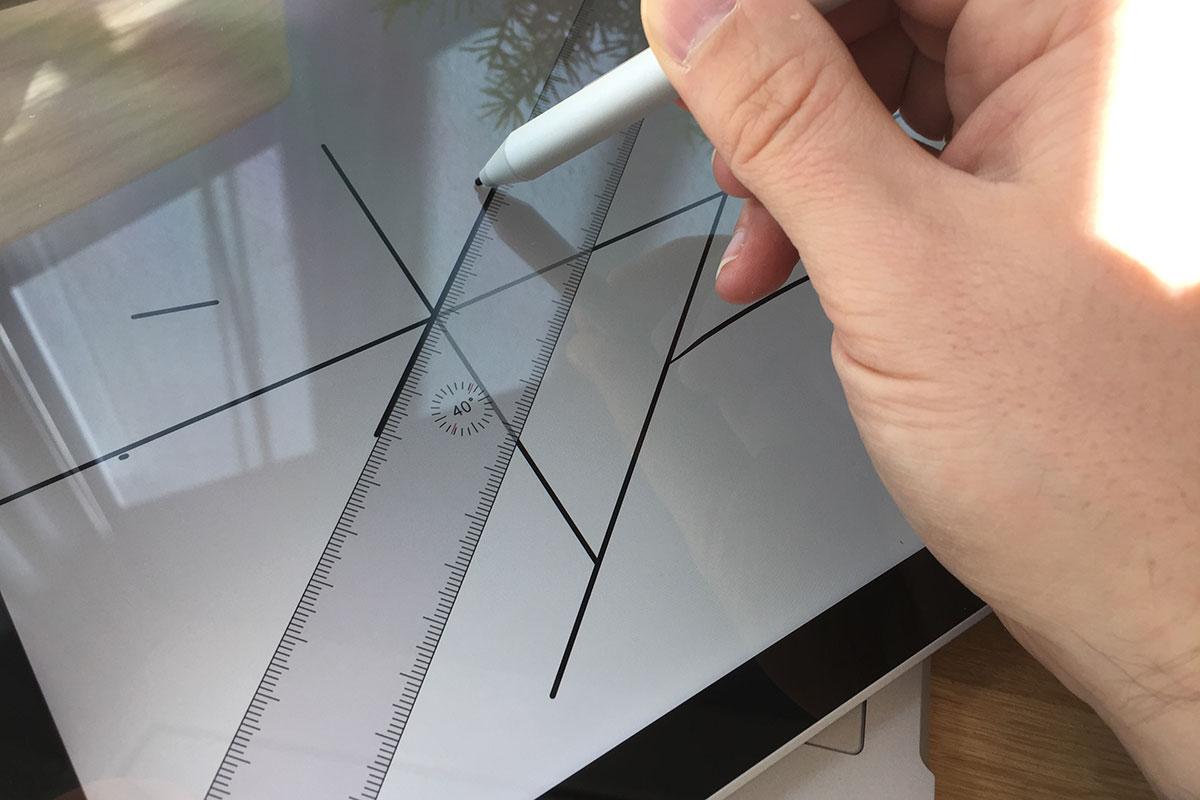 microsoft-surface-book-1e-indruk-f